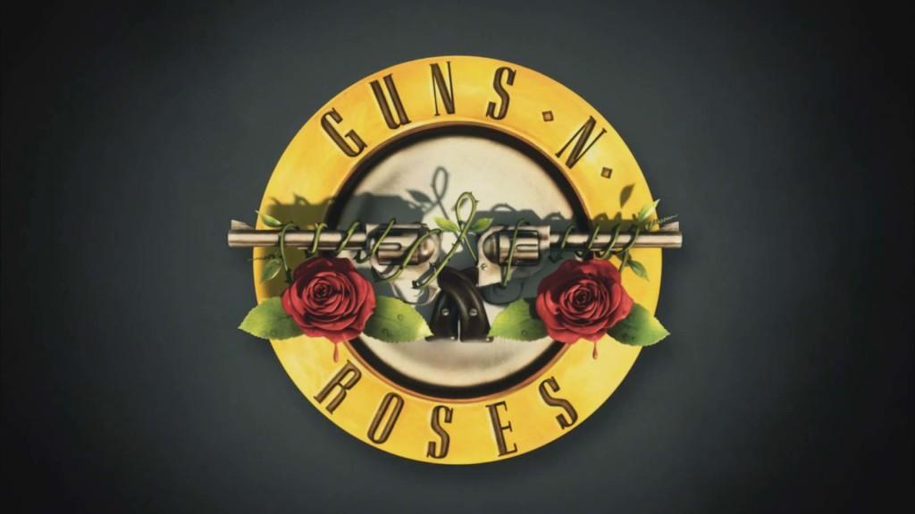 Guns-N-Roses-logga