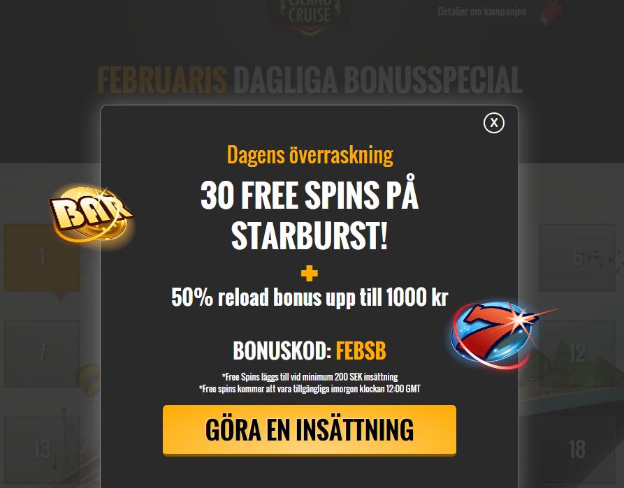 casinocruise-feb