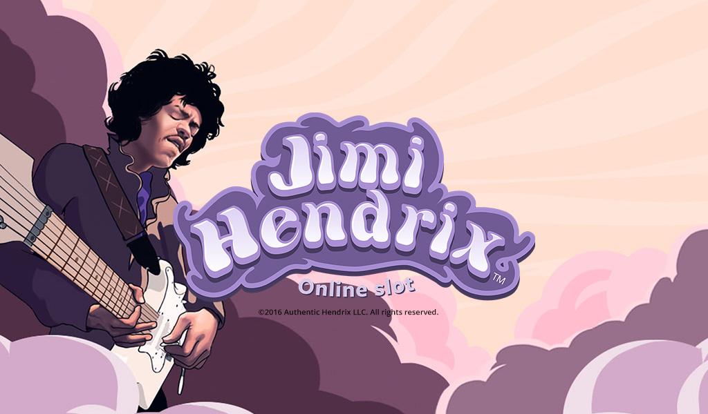 jimi-hendrix-slot