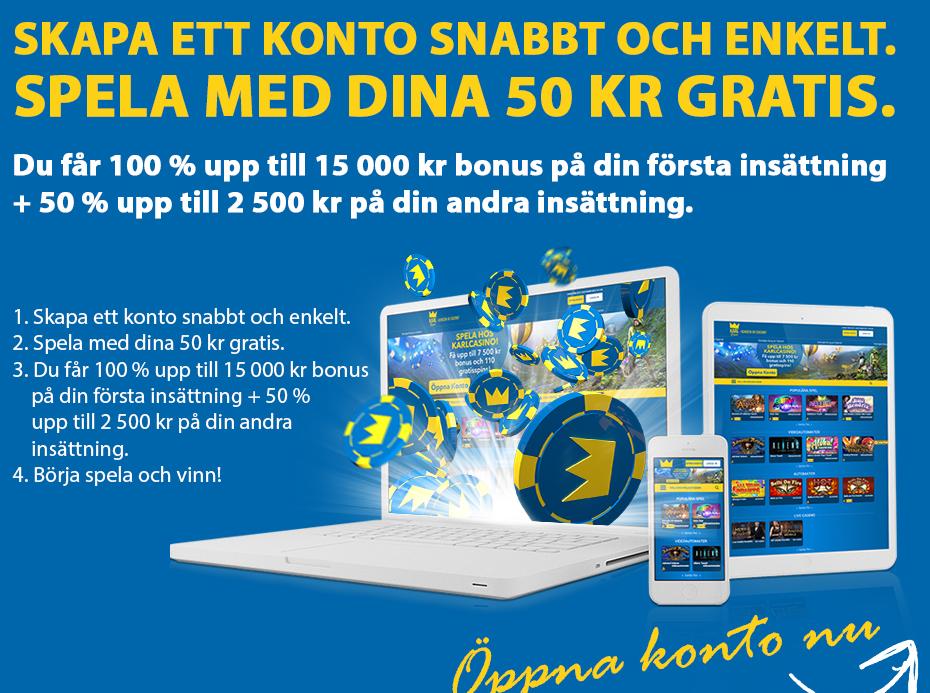 50kr-gratis