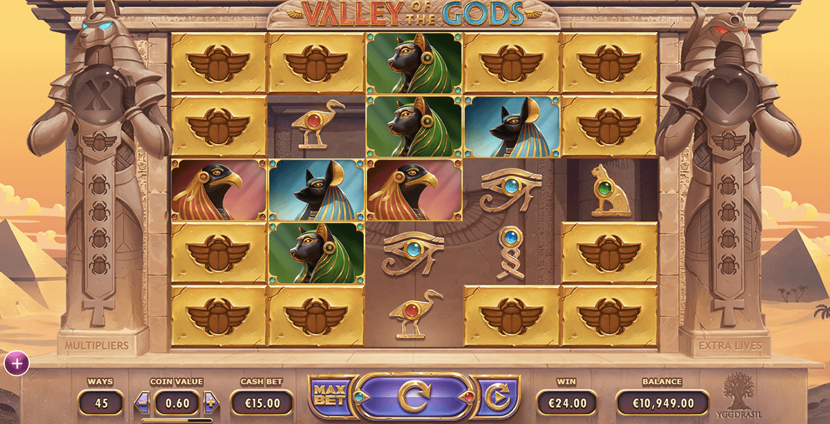 valley-of-the-gods-yggdrasil-casino-slots
